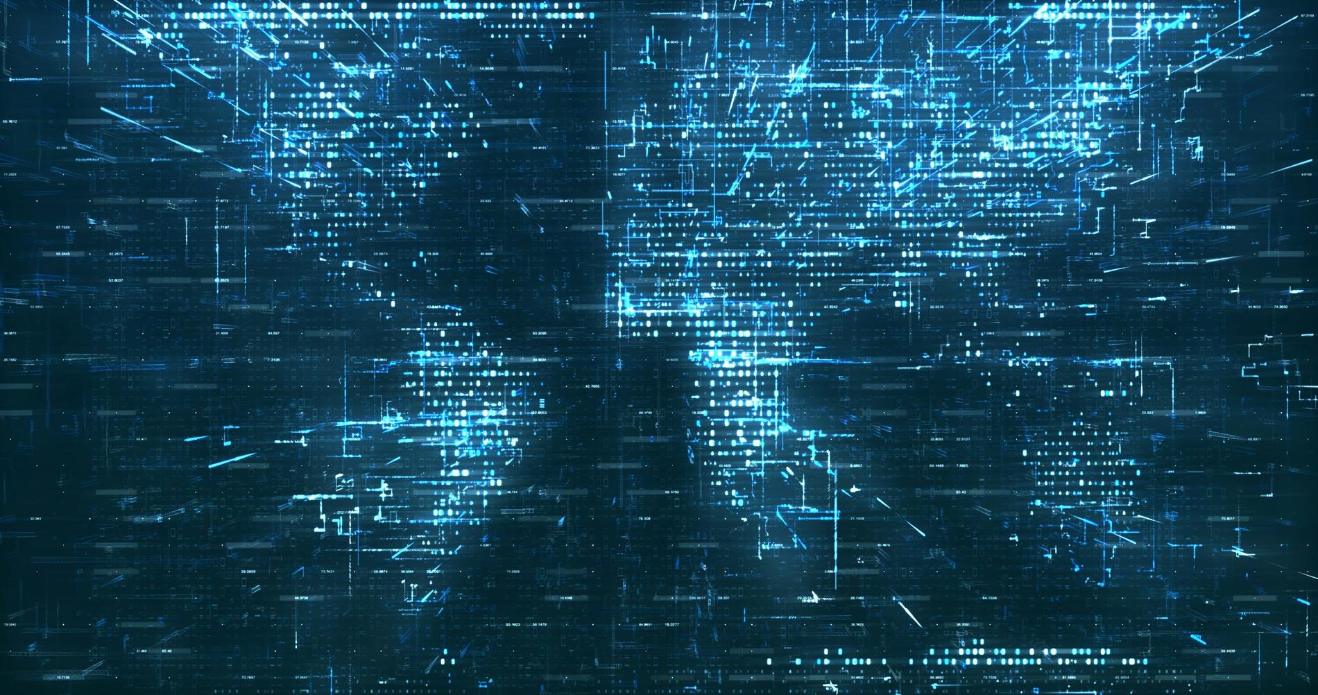 L'IA et le secteur de la traduction